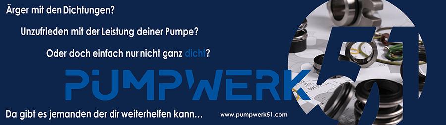 pumpwerk51-banner-opt